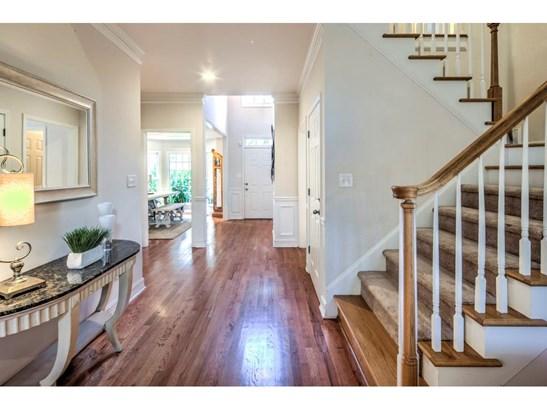 1134 Gavinwood Place, Decatur, GA - USA (photo 3)