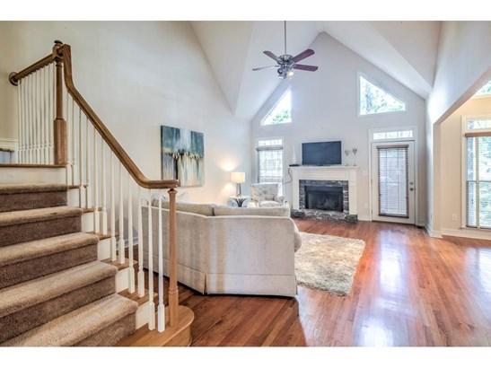 1134 Gavinwood Place, Decatur, GA - USA (photo 1)