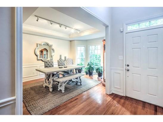 1134 Gavinwood Place, Decatur, GA - USA (photo 5)