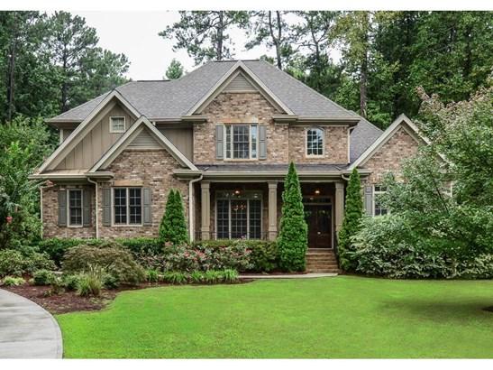 2925 Tall Pines Way Ne, Atlanta, GA - USA (photo 1)
