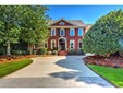 3685 Gatehurst Court Se, Smyrna, GA - USA (photo 1)