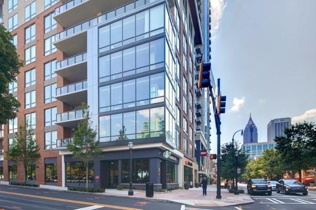 867 Peachtree Street #202 202, Atlanta, GA - USA (photo 1)