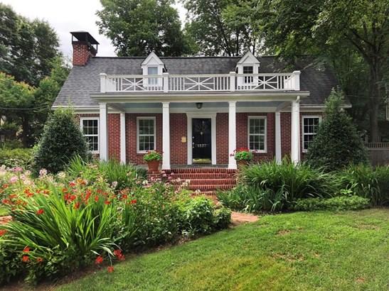 1537 N Highland Avenue Ne, Atlanta, GA - USA (photo 1)