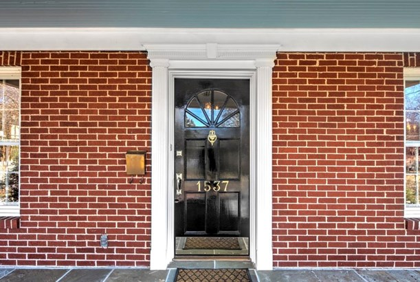 1537 N Highland Avenue Ne, Atlanta, GA - USA (photo 2)