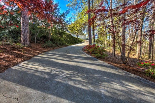 70 Finch Forest Trail Nw, Atlanta, GA - USA (photo 3)