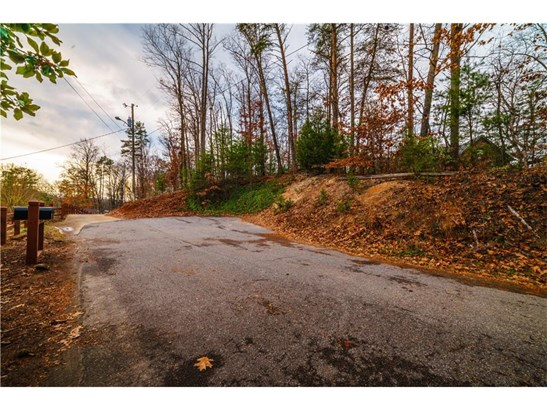 0 Linger Longer Road, Cumming, GA - USA (photo 3)