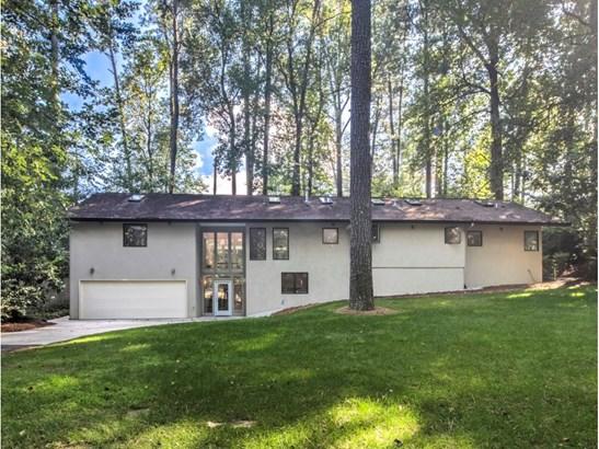 1281 Roxboro Drive Ne, Brookhaven, GA - USA (photo 2)