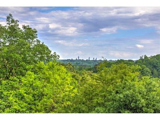 3305 Stillhouse Road Se, Atlanta, GA - USA (photo 1)