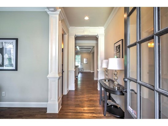 455 Glenmanor Court, Atlanta, GA - USA (photo 2)