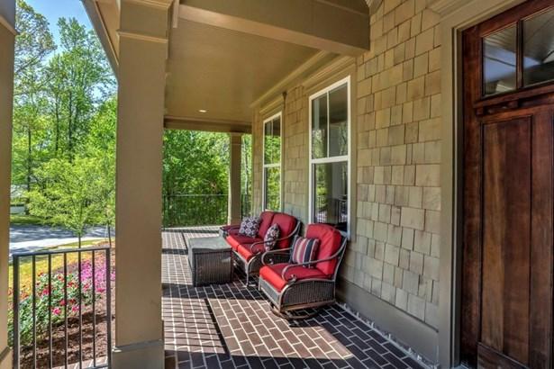 4141 W Cooper Lake Drive Se, Smyrna, GA - USA (photo 2)
