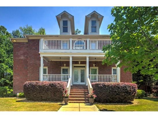 2678 Governors Walk Boulevard, Snellville, GA - USA (photo 1)