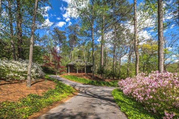 58 Finch Forest Trail, Atlanta, GA - USA (photo 3)