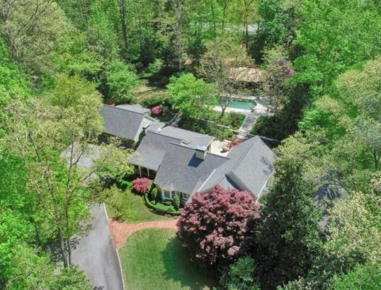 3945 Beechwood Drive Nw, Atlanta, GA - USA (photo 1)