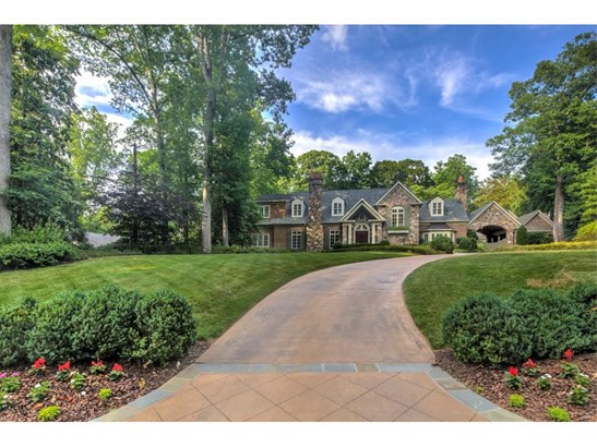 109 Blackland Road Nw, Atlanta, GA - USA (photo 2)