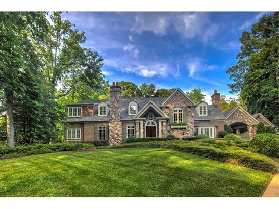 109 Blackland Road Nw, Atlanta, GA - USA (photo 1)