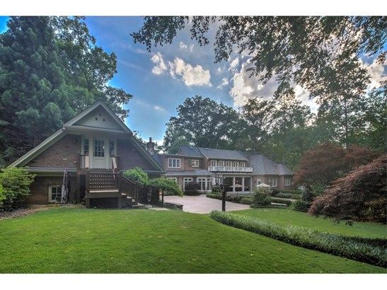 109 Blackland Road Nw, Atlanta, GA - USA (photo 5)
