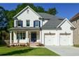 2706 Carlton Place Ne, Brookhaven, GA - USA (photo 1)