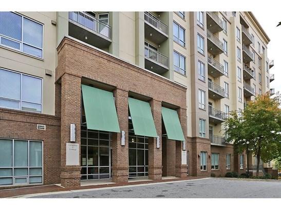 711 Cosmopolitan Drive Ne #211 211, Atlanta, GA - USA (photo 4)