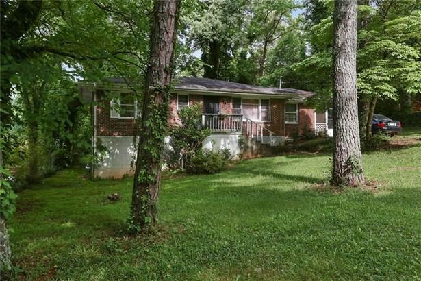 2569 Flagstone Drive Se, Atlanta, GA - USA (photo 1)
