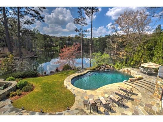 2995 Paces Lake Drive Se, Atlanta, GA - USA (photo 2)