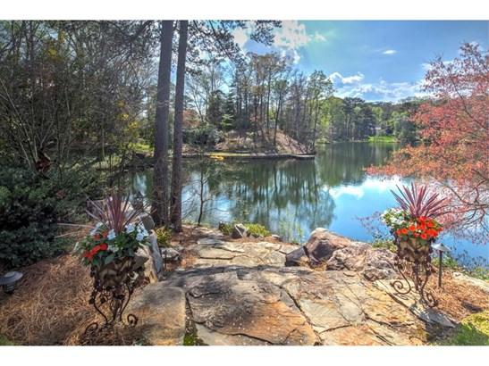 2995 Paces Lake Drive Se, Atlanta, GA - USA (photo 3)