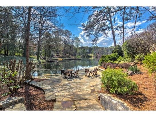 2995 Paces Lake Drive Se, Atlanta, GA - USA (photo 4)