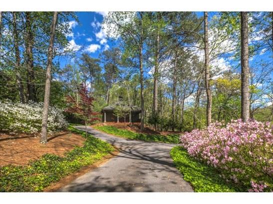 58 Finch Forest Trail, Atlanta, GA - USA (photo 4)