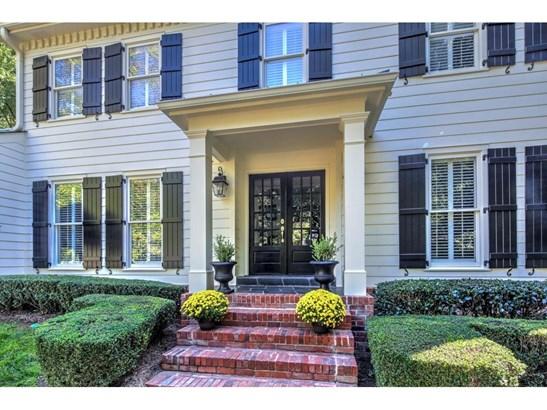 390 Oak Glen, Marietta, GA - USA (photo 3)