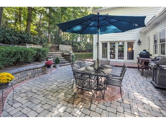 390 Oak Glen, Marietta, GA - USA (photo 4)