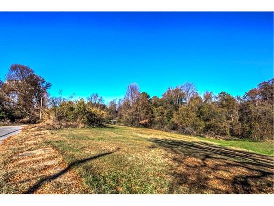 3264 Spring Haven Avenue, Hapeville, GA - USA (photo 5)