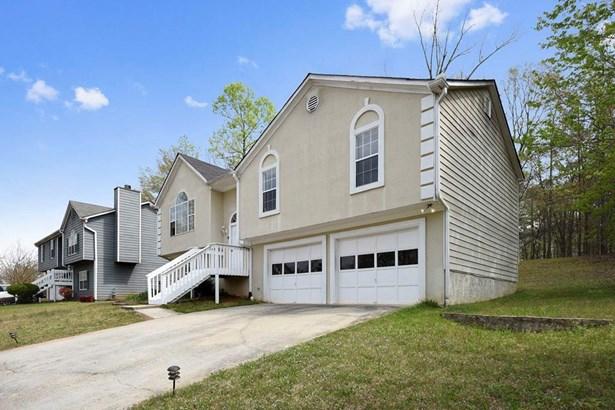 6325 Holborne Lane, Douglasville, GA - USA (photo 2)