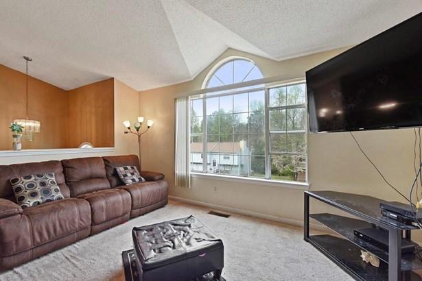 6325 Holborne Lane, Douglasville, GA - USA (photo 4)