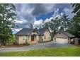 49 Smokey Ridge Lane, Morganton, GA - USA (photo 1)