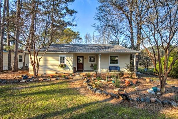 109 Saliba Road, Cobb, GA - USA (photo 1)