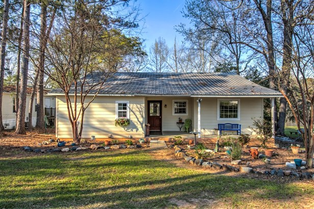 109 Saliba Road, Cobb, GA - USA (photo 2)