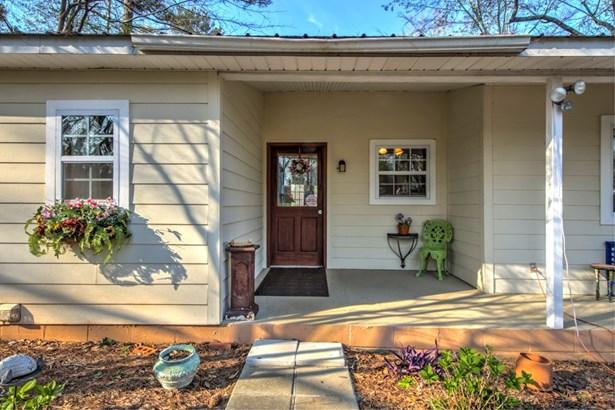 109 Saliba Road, Cobb, GA - USA (photo 3)