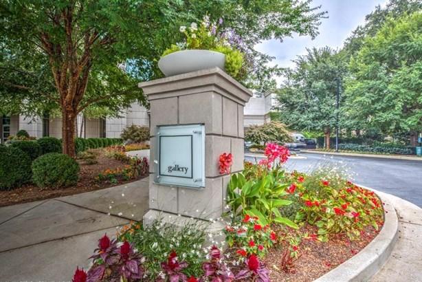 2795 Peachtree Road Ne #2104 2104, Atlanta, GA - USA (photo 1)