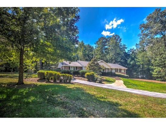 482 Londonberry Road, Sandy Springs, GA - USA (photo 2)