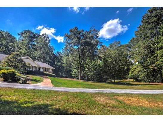 482 Londonberry Road, Sandy Springs, GA - USA (photo 3)