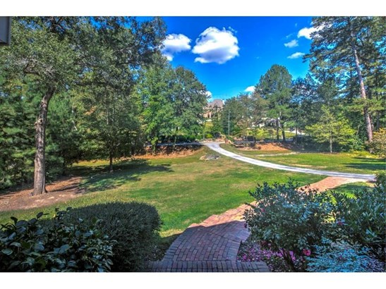 482 Londonberry Road, Sandy Springs, GA - USA (photo 4)