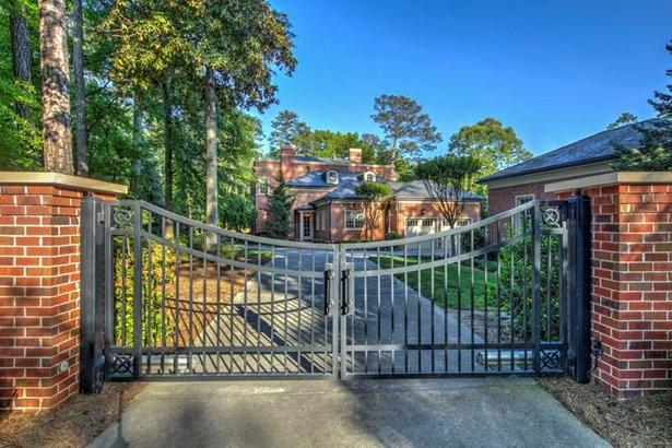 4100 Randall Mill Road Nw, Atlanta, GA - USA (photo 2)