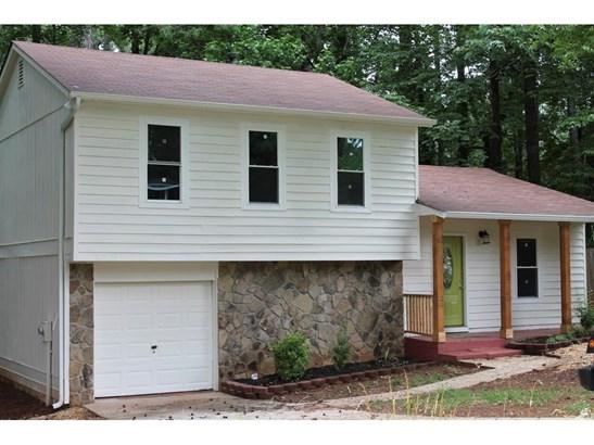 4639 Hairston Crossing Place, Stone Mountain, GA - USA (photo 1)