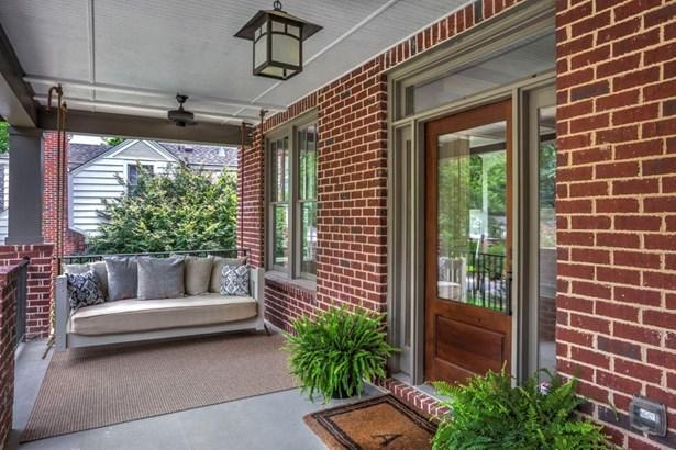 1804 Meadowdale Avenue Ne, Atlanta, GA - USA (photo 3)