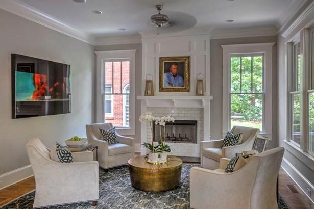 1804 Meadowdale Avenue Ne, Atlanta, GA - USA (photo 4)