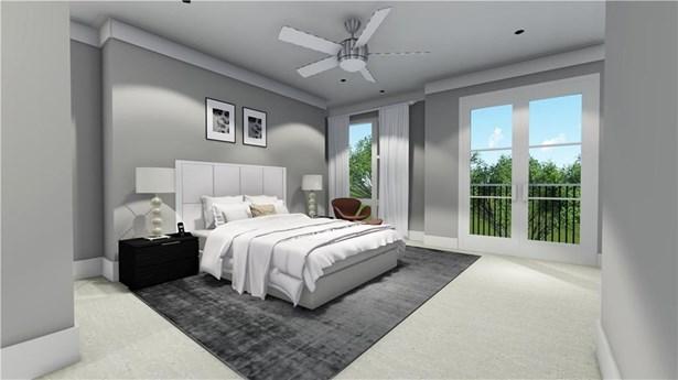 2528 Appledon Place #9 9, Brookhaven, GA - USA (photo 3)