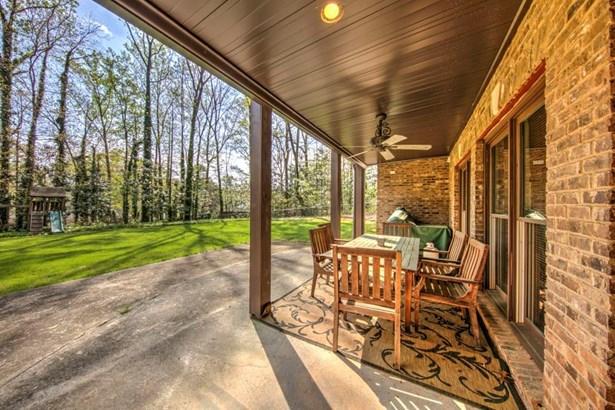3399 King Springs Road Se, Smyrna, GA - USA (photo 4)