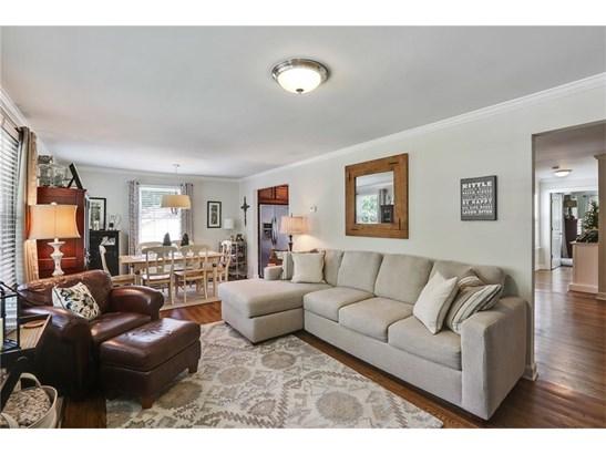 1777 8th Street, Chamblee, GA - USA (photo 4)