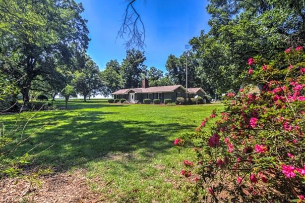 1534 W Hwy 280, Cordele, GA - USA (photo 3)