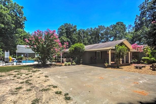 1534 W Hwy 280, Cordele, GA - USA (photo 5)