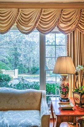 389 Blackland Road Nw, Atlanta, GA - USA (photo 4)